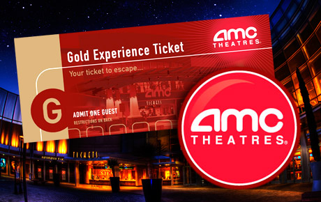 AMC Stubs member can also save up to $ for tickets purchased on Tuesdays via AMC's Tuesday Ticket Savings promo. On the other hand, AMC Stubs Premiere Members are granted rewards worth $ for every 5, points earned. These rewards may be redeemed on food, drinks, and tickets. AMC also cater to guests with hearing and vision disabilities.