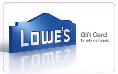 lowes credit login