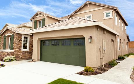 Garage Door Service Deals Downers Grove Innovative Garage Door Co