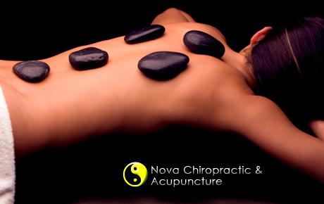 7ff70fa2ece Hot Rock Massage Deals Wheaton Nova Chiropractic and Acupuncture ...